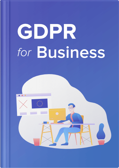 GDPR for Business Ebook