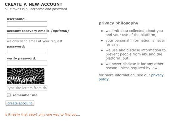 Where to Place Your Privacy Policy on Your Website - TermsFeed