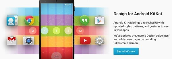 COPPA for Android mobile apps