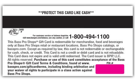 Generic gift card terms and conditions gift ftempo for Generic terms and conditions template