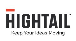 Logo of Highttail