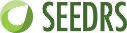 Logo of Seedrs