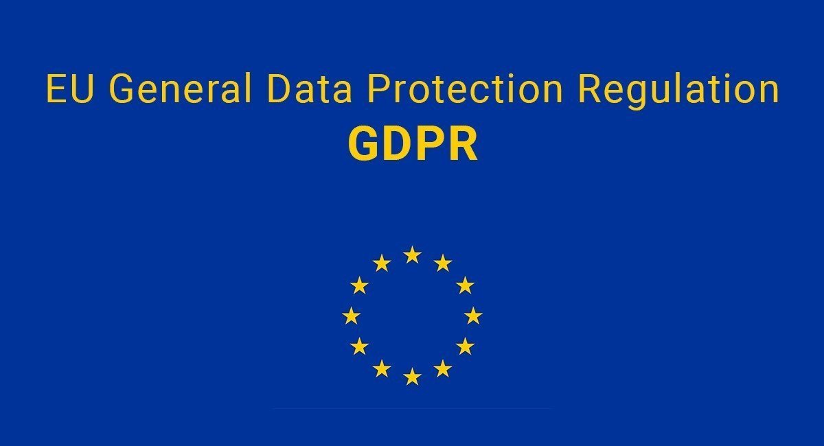 https://termsfeed.com/blog/wp-content/uploads/2016/09/eu-general-data-protection-regulation-gdpr