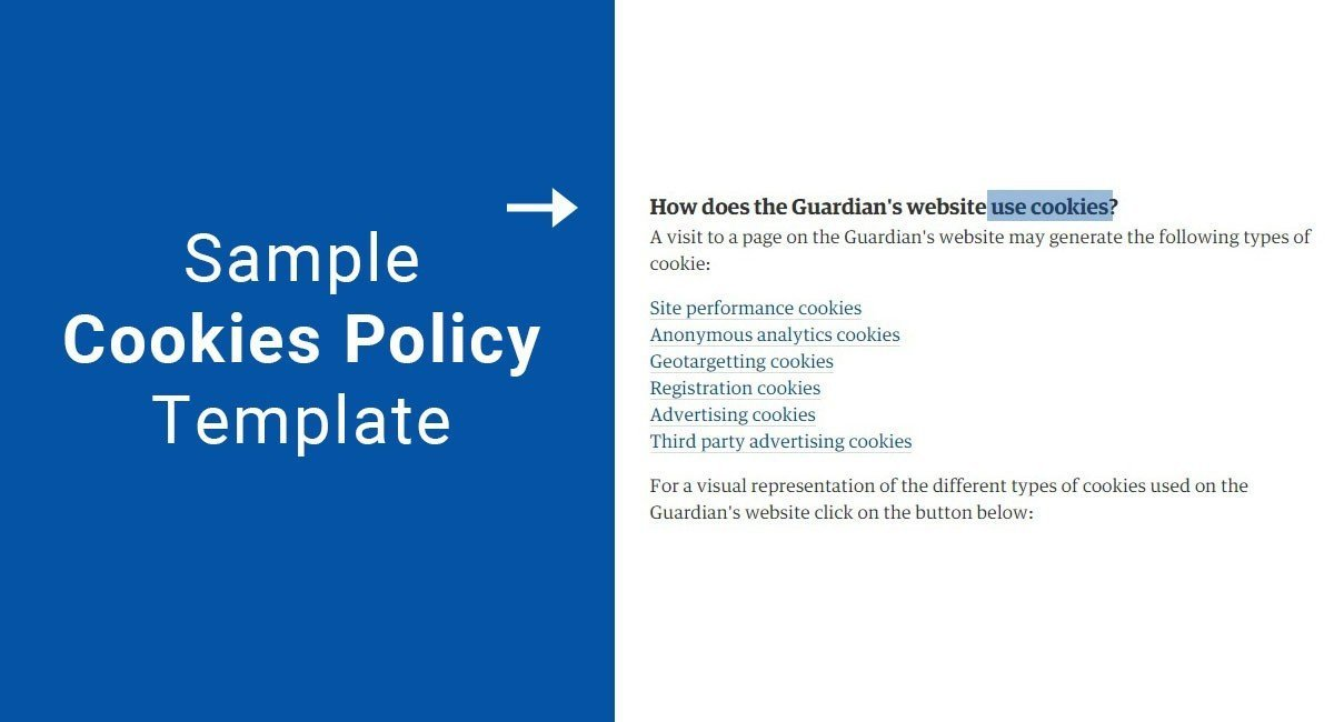 security policy document template - enchanting website security policy template gallery