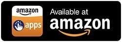 Logo of Amazon Appstore