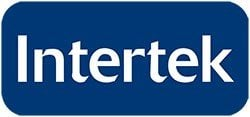 Logo of Intertek