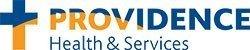 Logo of Providence
