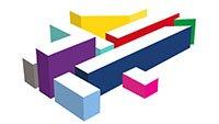 Logo of Channel 4