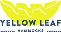 Logo of Yellow Leaf Hammocks
