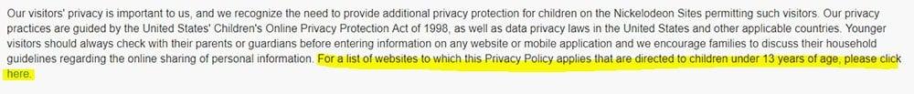 nick-jr-privacy-policy-coppa-pipeda
