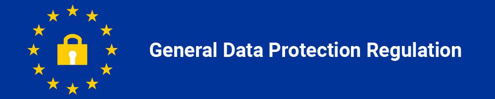 EU General Data Protection Directive