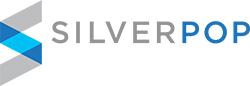 Silverpop logo
