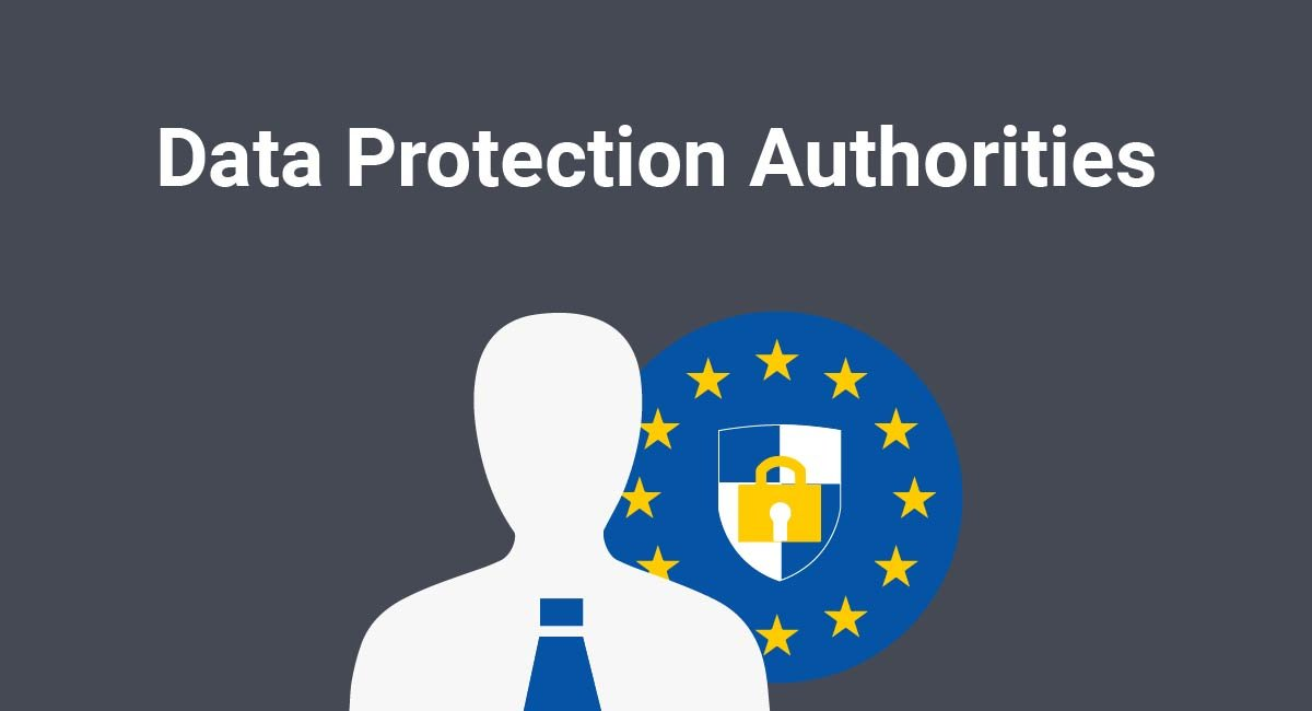 Data Protection Authorities
