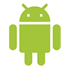 Icon of Android