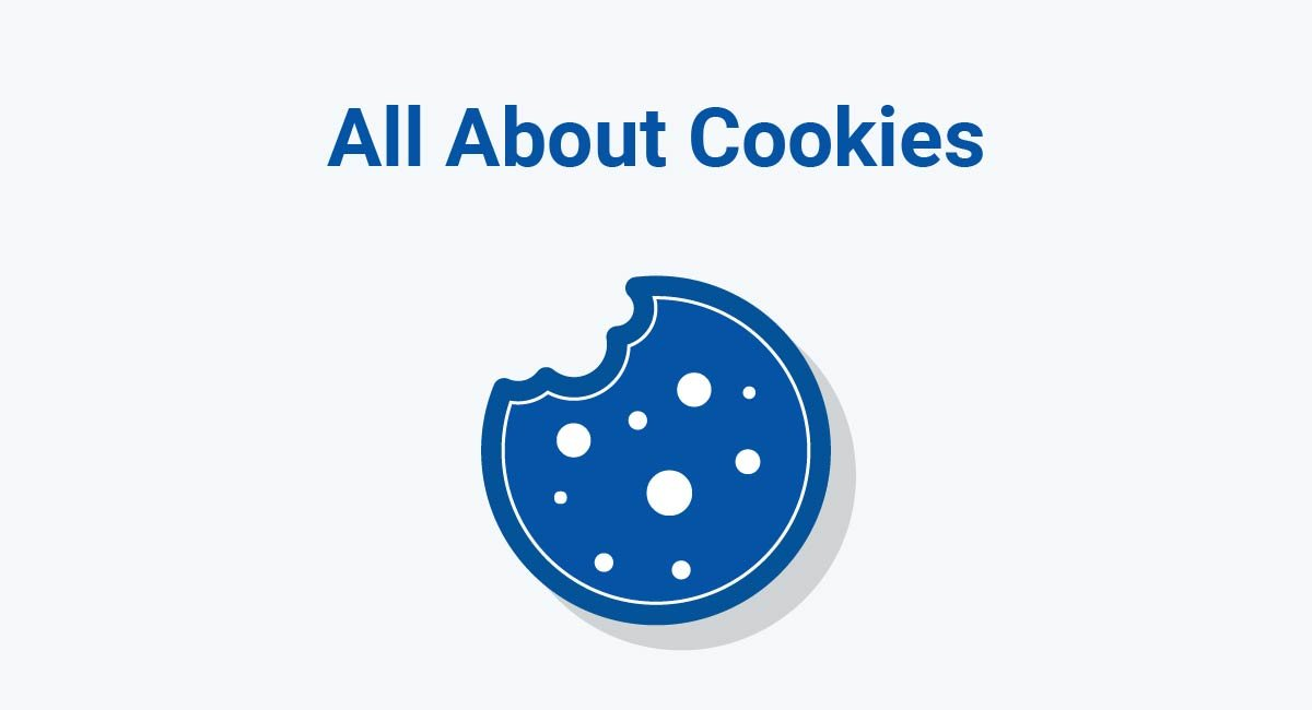 Image for: All About Cookies