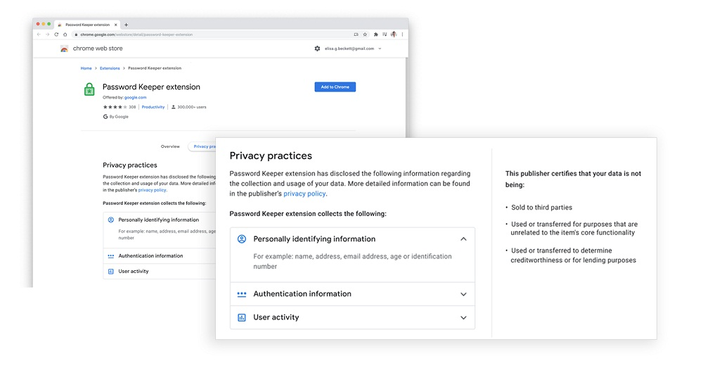 google-chromium-blog-transparent-privacy-practices-extensions-simplifying-users-screenshot